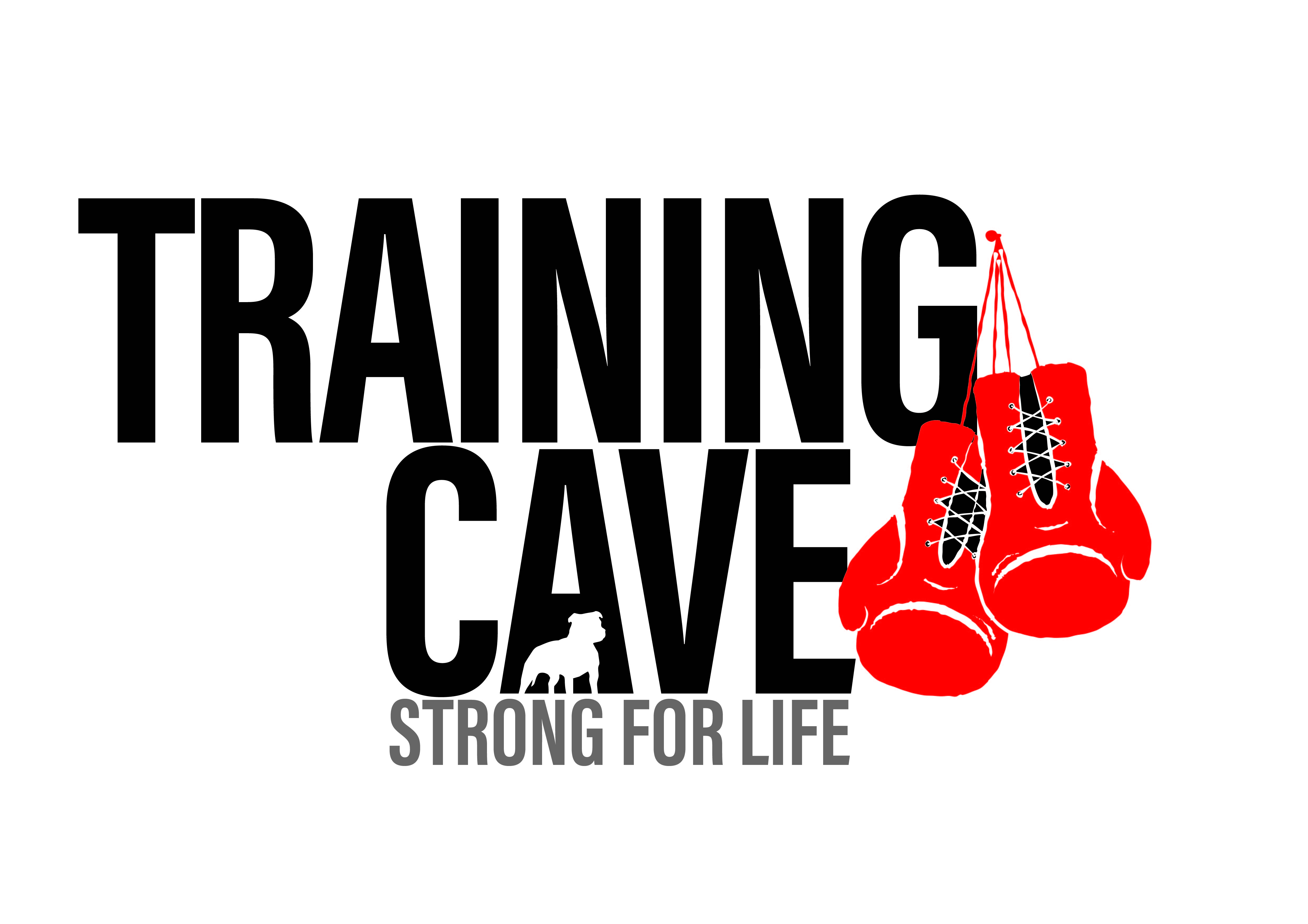 Training Cave Values